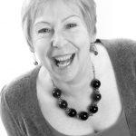 Susan Cowe Miller