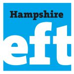 Hampshire-EFT