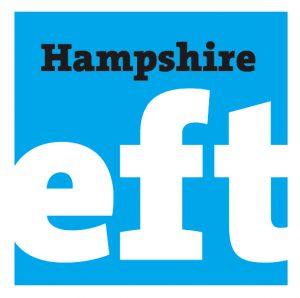 Hampshire-EFT