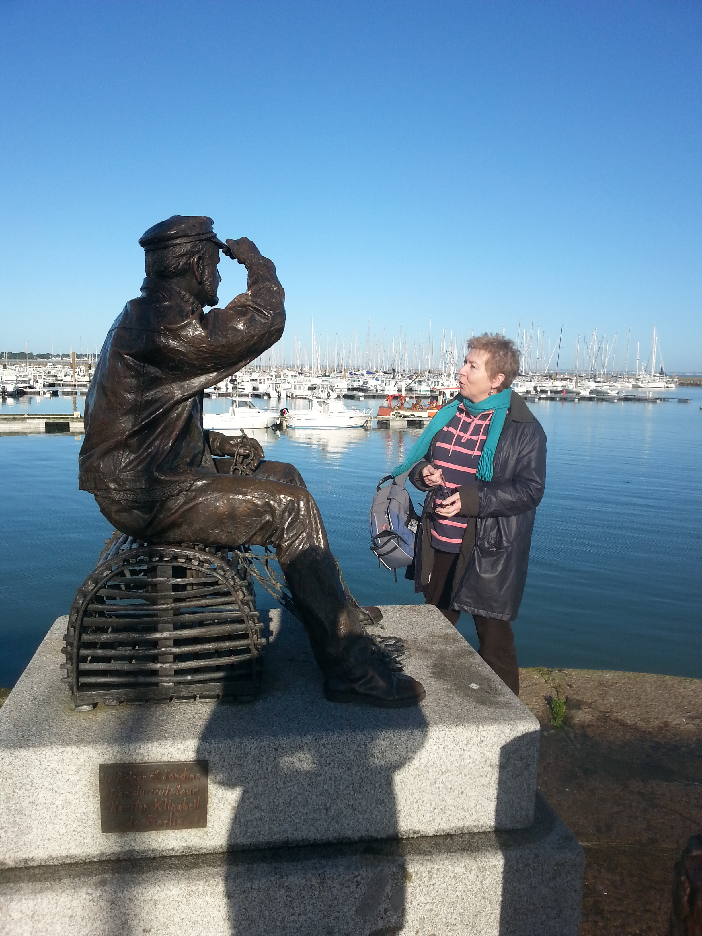 hampshire chat sites Hampshire gay cruisings cruising in public places has been part of gay life for centuries men of all different kinds, including many that you might never meet on.