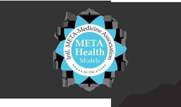 Meta Health. Thankyou to www.metamedicine.infor this image.
